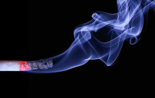 Atomizzatore CE4 seego per sigaretta elettronica