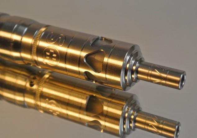 I Liquidi X Sigaretta Elettronica Migliori