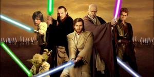 star-wars-spade-laser