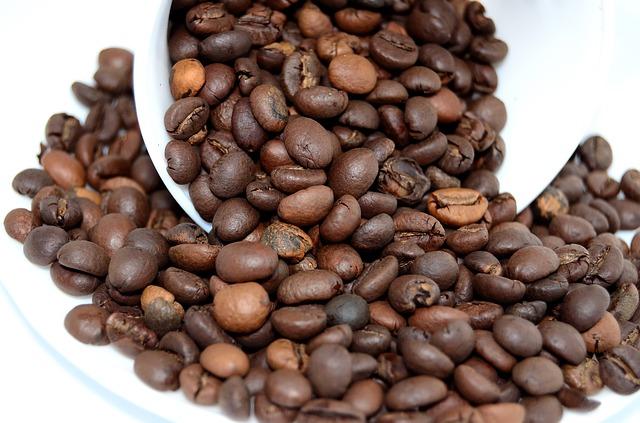 Capsule Nespresso al Ginseng