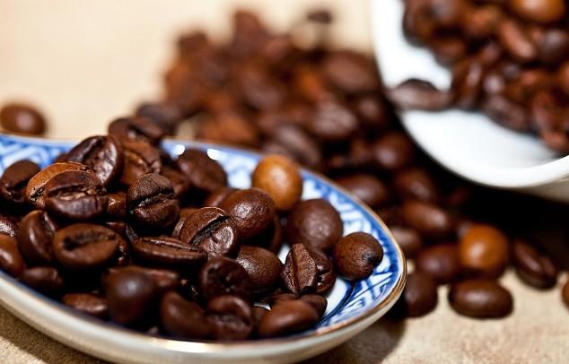 Capsule Compatibili Nespresso al Ginseng