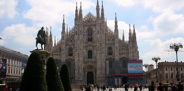 le migliori Offerte per il Volantinaggio a Milano