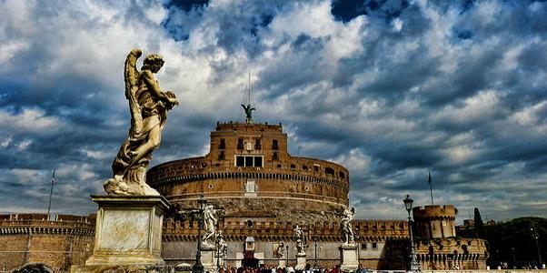Agenzia di stampa e distribuzione Volantini a Roma