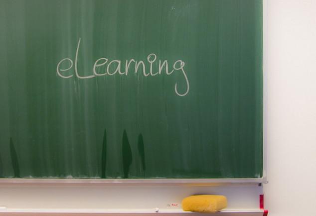 diploma online a costi accessibili