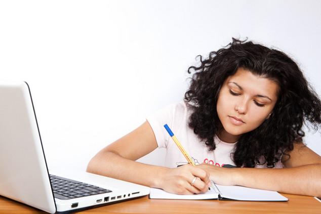 studiare online per conseguire il diploma