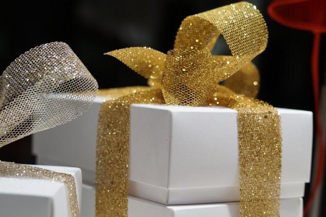 I doni perfetti per un Natale speciale