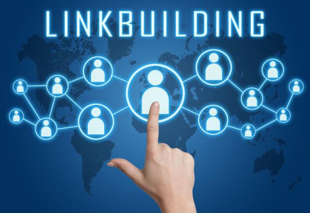 WEBN-WEBNET30-Link-Building