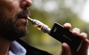 liquidi sigaretta elettronica flavourart