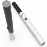 svapodream: sigaretta elettronica a prezzo economico