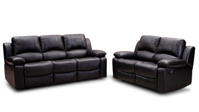 Le migliori immagini di divani
