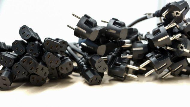 Il materiale elettrico da acquistare online a prezzi da ingrosso