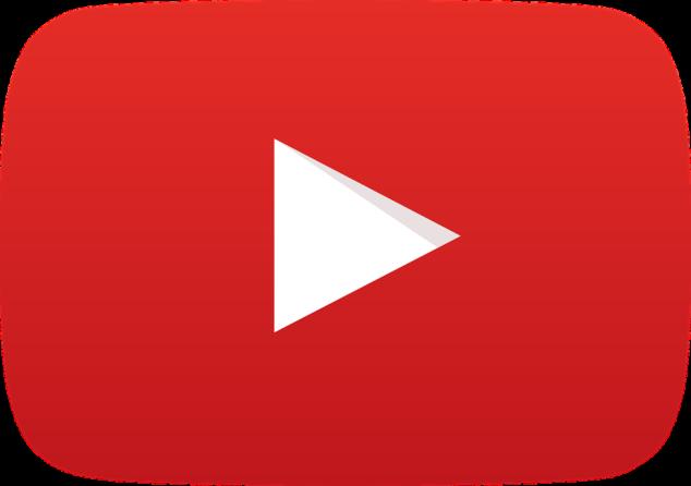compra views youtube