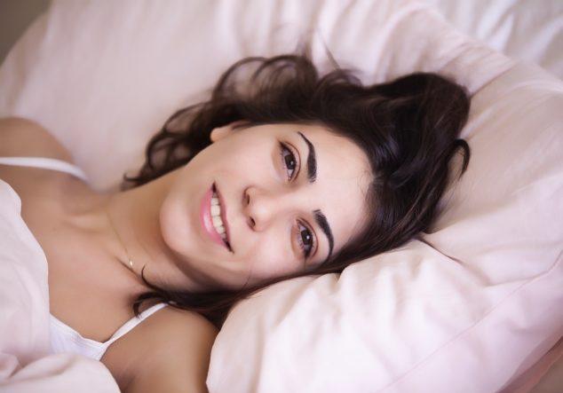 Le lenzuola Caleffi matrimoniali acquisto online