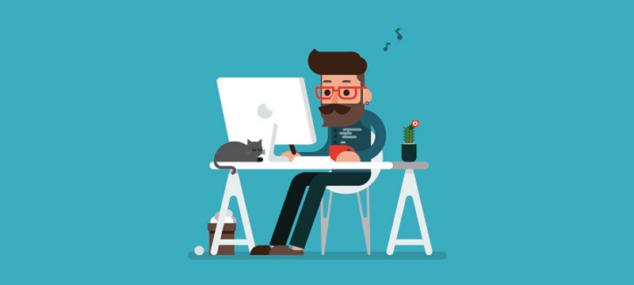 agenzie web design milano