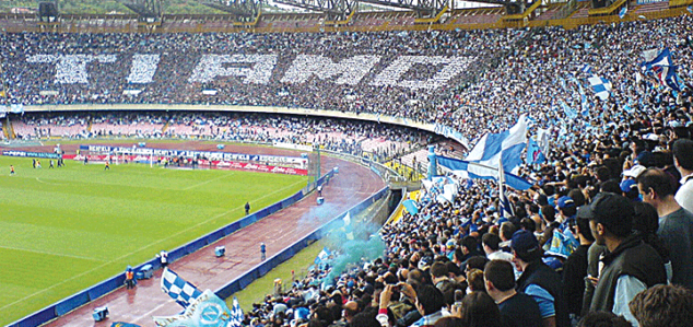news calciomercato napoli