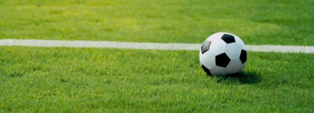 pronostici scommesse calcio oggi