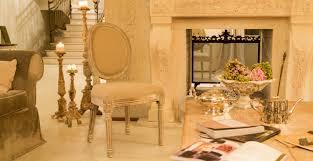 divani classici in offerta | Abicidi
